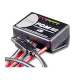 Rowe Electronics PDM60 Power Distribution Module