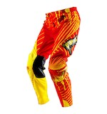 O'Neal Mayhem Oozey Pants