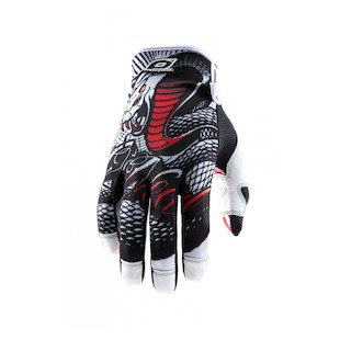 O'Neal Jump Cobra Gloves