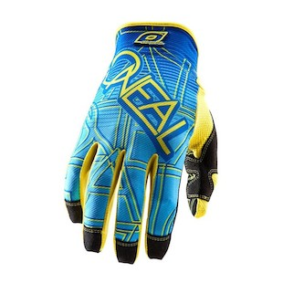 O'Neal Jump Mixxer Gloves