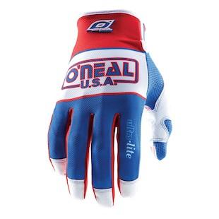 O'Neal Jump Ultra Light '83 Gloves