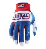O'Neal Jump Ultra Light '83 Gloves