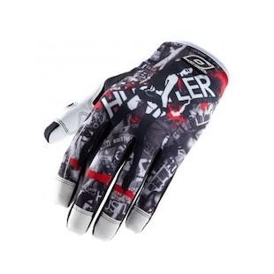 O'Neal Jump Hustler Gloves