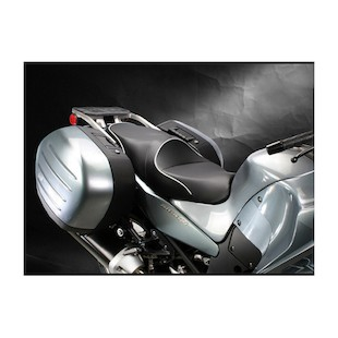 Sargent World Sport Performance Seat Kawasaki ZG1400 2008-2012