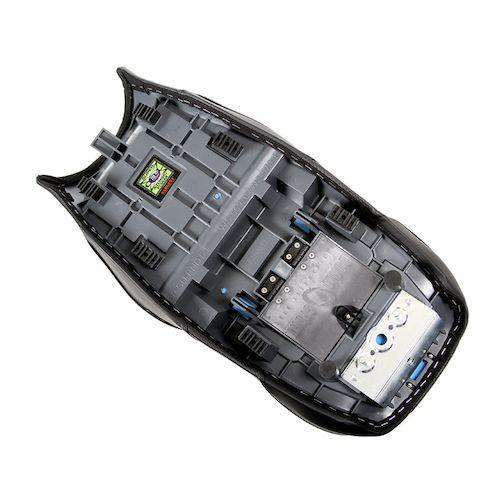 Sargent World Sport Performance Seat Suzuki Gsx 650f