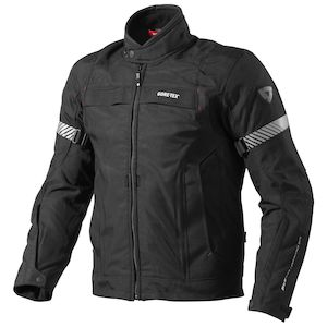 REV'IT! Chronos GTX Jacket