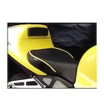 Sargent World Sport Performance Seat Aprilia Mille/Tuono