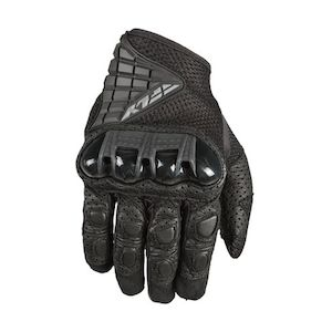 Fly Racing Street Coolpro Force Gloves