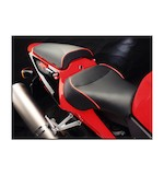 Sargent World Sport Performance Seat Honda CBR954RR 2002-2003