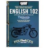 Lowbrow Customs English 102 DVD