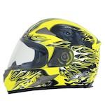 AFX FX-90 Reaper Helmet