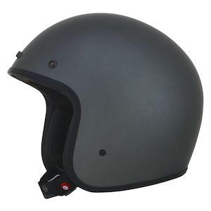 AFX FX-76 Helmet - Solids (SM)
