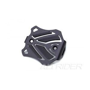 AltRider Voltage Regulator Guard BMW F800GS 2008-2012