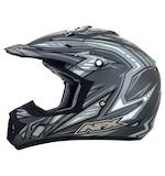 AFX FX-17 Factor Helmet