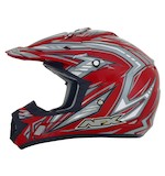 AFX FX-17 Factor Helmet (Size XL Only)