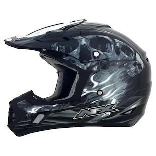 AFX FX-17 Inferno Helmet