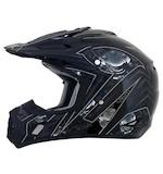 AFX FX-17 Gear Helmet