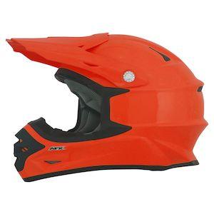 Multi AFX Helmet Cheek Pads for FX-39DS Dual Sport 4XL