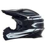 AFX FX-21 Multi Helmet