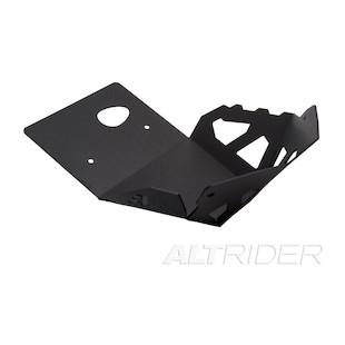 AltRider Skid Plate Kawasaki KLR650 2008-2015