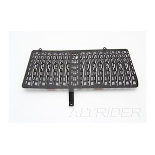 AltRider Radiator Guard BMW F800R 2009-2016