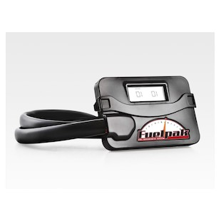 Vance & Hines Fuelpak For Harley Softail / Dyna 2012-2013