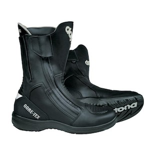 Daytona Road Star GTX Boots