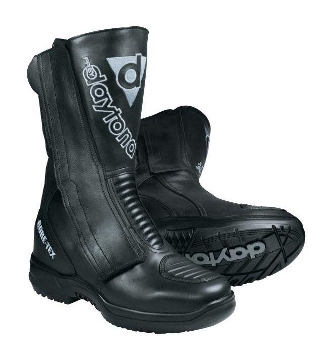 daytona_m_star_gtx_boots.jpg