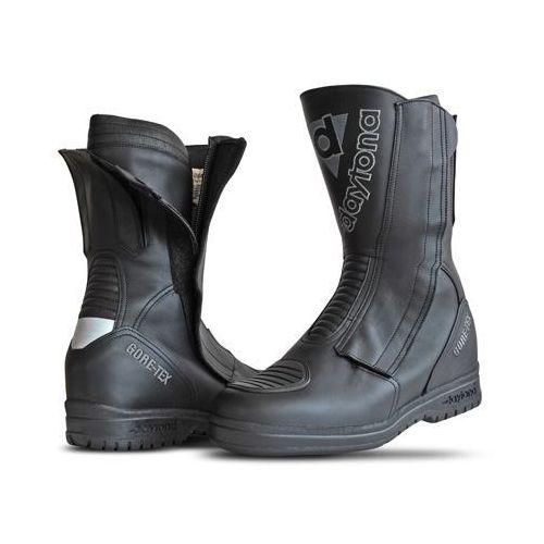 daytona m star gtx boots revzilla. Black Bedroom Furniture Sets. Home Design Ideas