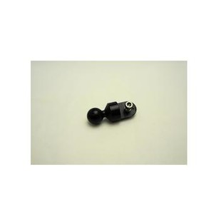TechMount 4G Ball Shaft Extender