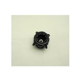 TechMount 4G 17mm Ball Adapter