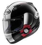Arai RX-Q DNA Helmet - (Size LG Only)