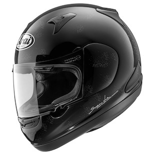 Arai RX-Q Helmet - Solid