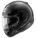 Arai RX-Q Helmet - Solid