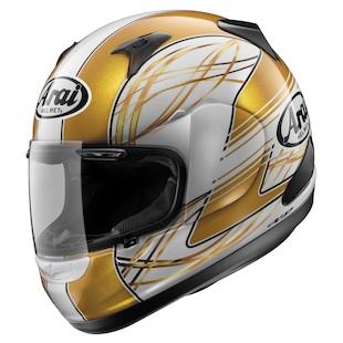 Arai RX-Q Vibe Helmet