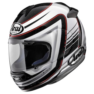 Arai Vector 2 Stripe Helmet