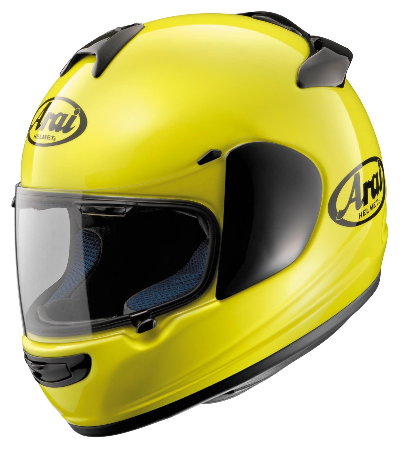 Ducati Motorcycle Helmets For Sale