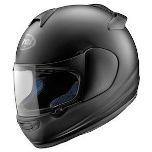 Arai Vector 2 Helmet - Solid (LG)