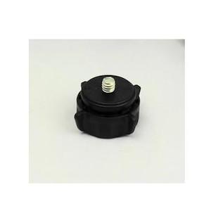 TechMount 4G Camera Adapter
