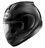 Arai Corsair V Helmet - Solid