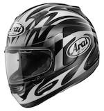 Arai Signet-Q Mask Helmet