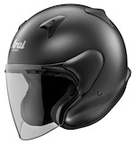 Arai XC Helmet