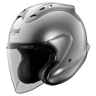 Arai XC RAM Helmet