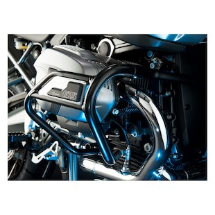 LighTech Engine Guard BMW R1200GS 2008-2012