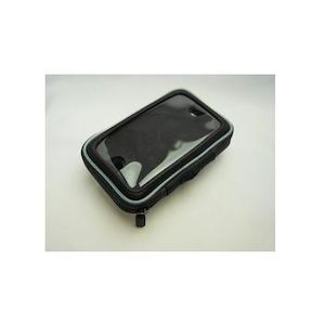 TechMount 4G Water Resistant Case Samsung Note