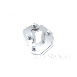 AltRider Side Stand Foot Triumph Tiger 800 2013-2015