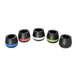 LighTech Frame Slider Anti-Shock Ring