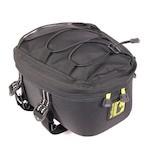 Wolfman Peak Tail Bag