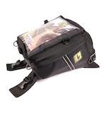 Wolfman Explorer Lite Tank Bag