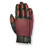 Roland Sands Dezel SE Gloves